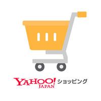 Yahooショッピング市川行徳店